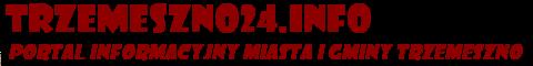 Trzemeszno24.info
